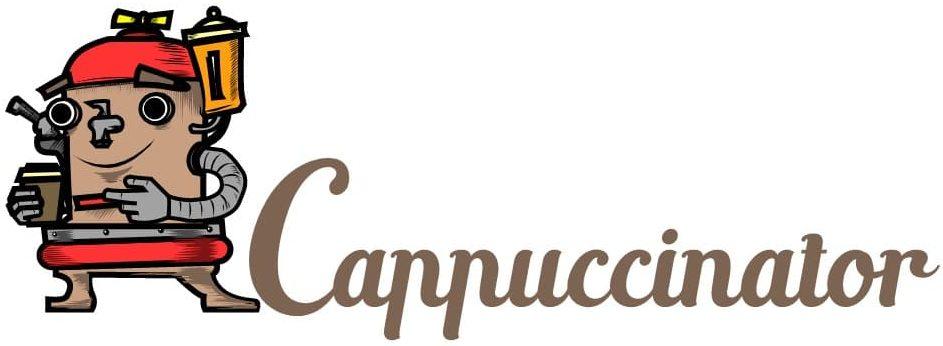 Cappuccinator.it