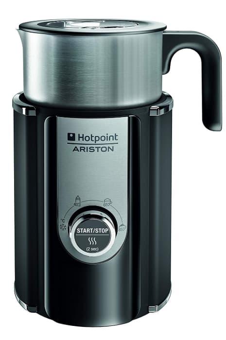 Cappuccinatore Hotpoint MF IDC AX0