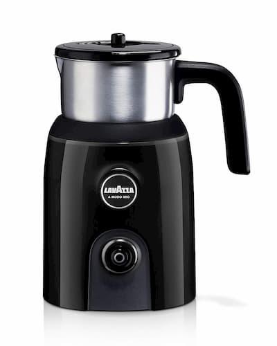 Cappuccinatore montalatte Milkup freddo