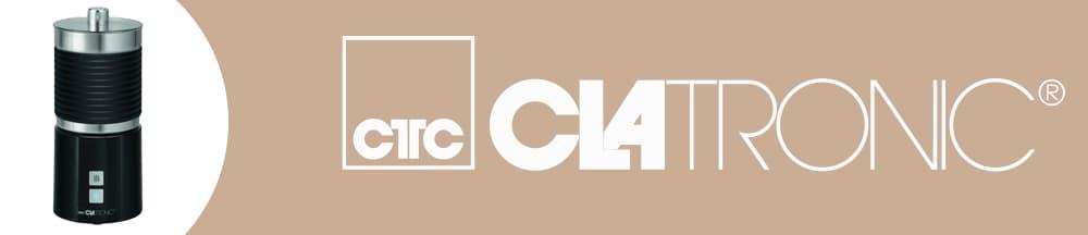 Migliori cappuccinatori Clatronic