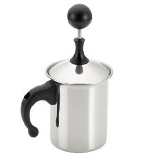 Montalatte Frabosk Cappuccino Creamer da 1 tazza