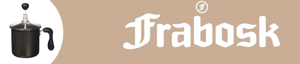 Migliori montalatte manuali Frabosk