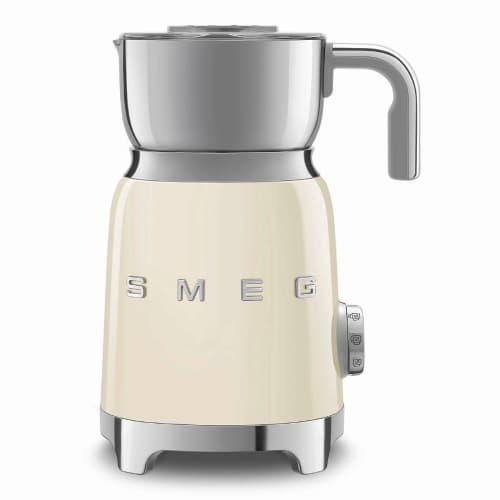 Montalatte SMEG MFF01