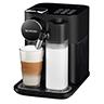 De'Longhi Lattissima Pro: Caratteristiche, Recensione E Domande Frequenti Sulla Macchina Per il Caffè 2