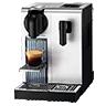 De'Longhi Lattissima Pro: Caratteristiche, Recensione E Domande Frequenti Sulla Macchina Per il Caffè 1